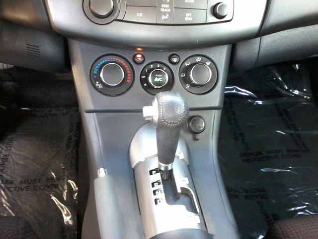 2012 Mitsubishi Eclipse GS San Antonio, Texas 18