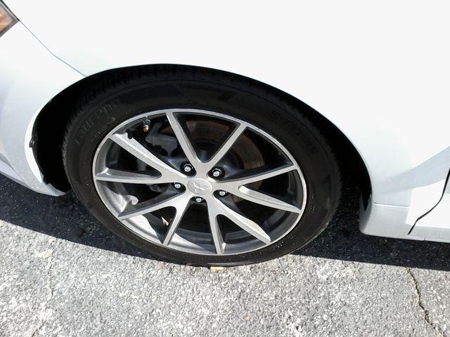 2012 Mitsubishi Eclipse GS San Antonio, Texas 19