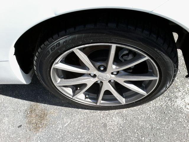 2012 Mitsubishi Eclipse GS San Antonio, Texas 20