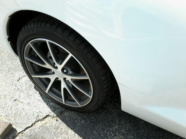 2012 Mitsubishi Eclipse GS San Antonio, Texas 21