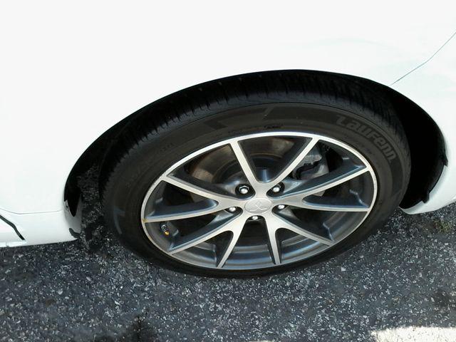 2012 Mitsubishi Eclipse GS San Antonio, Texas 22