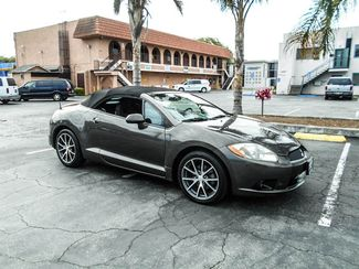 2012 Mitsubishi Eclipse Spyder GS Sport | Santa Ana, California | Santa Ana Auto Center in Santa Ana California
