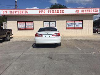 2012 Mitsubishi Galant FE Devine, Texas 1