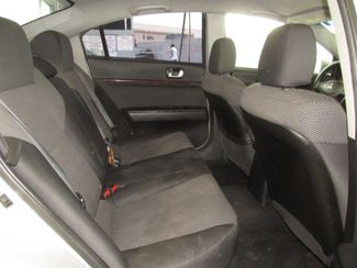 2012 Mitsubishi Galant ES Gardena, California 12