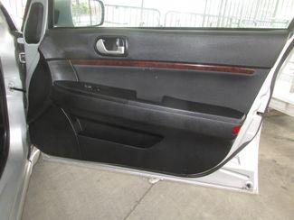 2012 Mitsubishi Galant ES Gardena, California 13