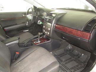2012 Mitsubishi Galant ES Gardena, California 8