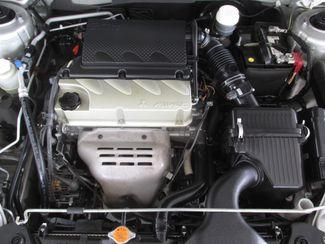 2012 Mitsubishi Galant ES Gardena, California 15