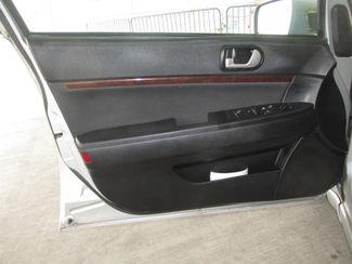 2012 Mitsubishi Galant ES Gardena, California 9