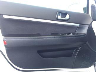 2012 Mitsubishi Galant FE LINDON, UT 10