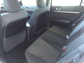 2012 Mitsubishi Galant FE LINDON, UT 11