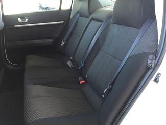 2012 Mitsubishi Galant FE LINDON, UT 12