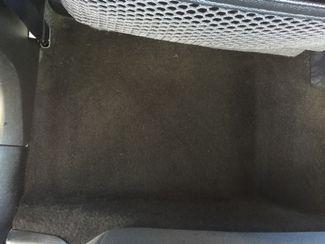 2012 Mitsubishi Galant FE LINDON, UT 13