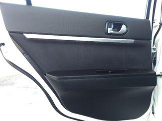 2012 Mitsubishi Galant FE LINDON, UT 14