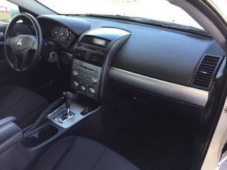 2012 Mitsubishi Galant FE LINDON, UT 15
