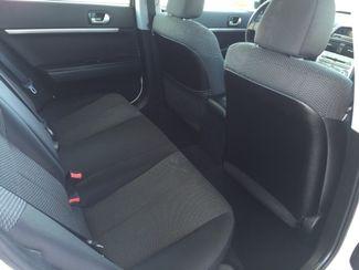2012 Mitsubishi Galant FE LINDON, UT 19