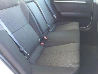 2012 Mitsubishi Galant FE LINDON, UT 20