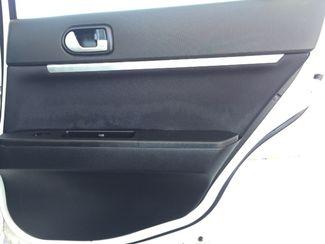2012 Mitsubishi Galant FE LINDON, UT 22
