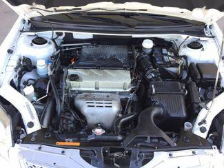 2012 Mitsubishi Galant FE LINDON, UT 23