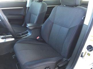 2012 Mitsubishi Galant FE LINDON, UT 8