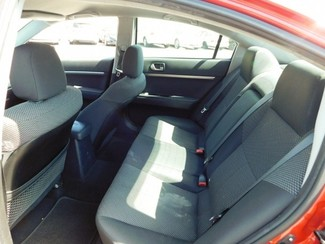 2012 Mitsubishi Galant FE in Santa Ana, California
