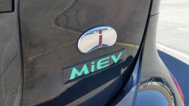 2012 Mitsubishi i-MiEV ES St. George, UT 5