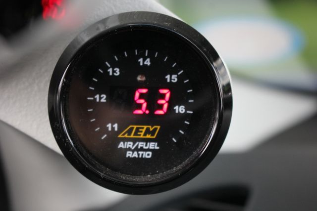 2012 Mitsubishi Lancer Evolution Lowered GSR Mooresville , NC 16