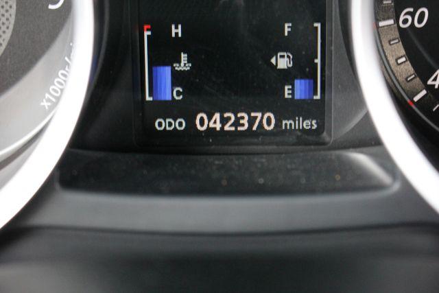 2012 Mitsubishi Lancer Evolution Lowered GSR Mooresville , NC 2