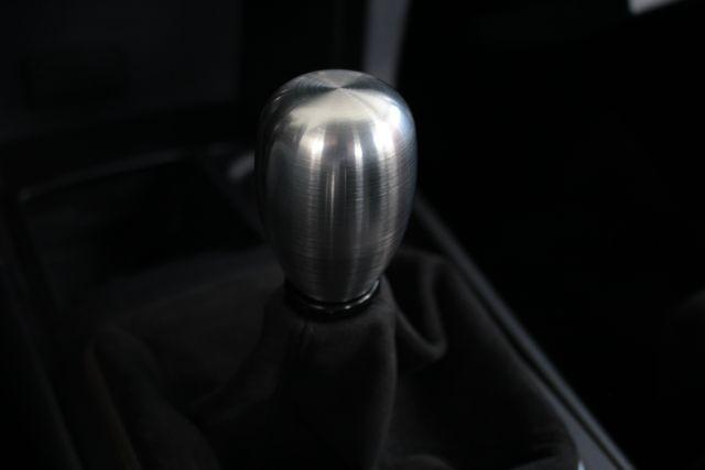 2012 Mitsubishi Lancer Evolution Lowered GSR Mooresville , NC 18