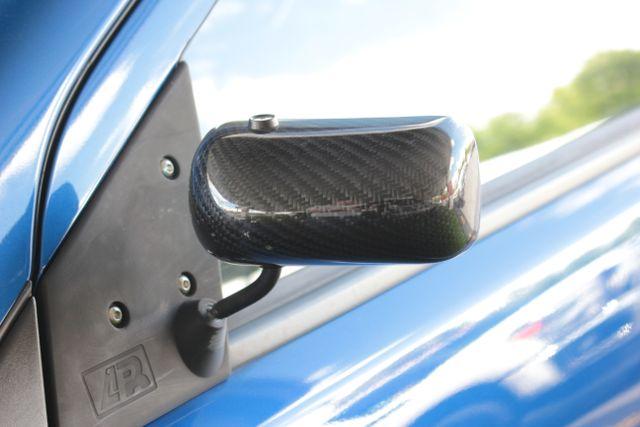 2012 Mitsubishi Lancer Evolution Lowered GSR Mooresville , NC 29