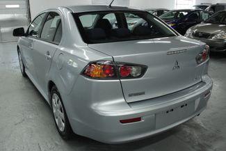 2012 Mitsubishi Lancer ES Kensington, Maryland 10