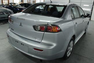 2012 Mitsubishi Lancer ES Kensington, Maryland 11