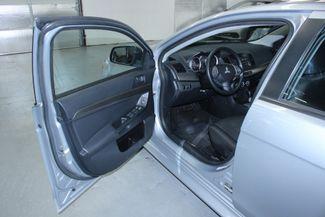 2012 Mitsubishi Lancer ES Kensington, Maryland 13