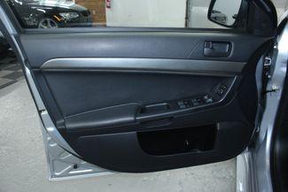 2012 Mitsubishi Lancer ES Kensington, Maryland 14
