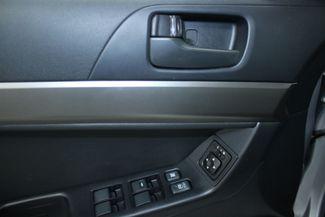 2012 Mitsubishi Lancer ES Kensington, Maryland 15