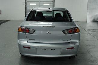 2012 Mitsubishi Lancer ES Kensington, Maryland 3
