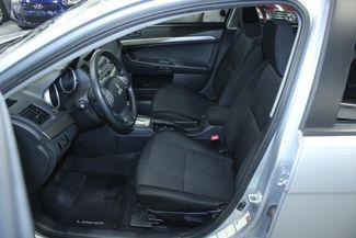 2012 Mitsubishi Lancer ES Kensington, Maryland 16