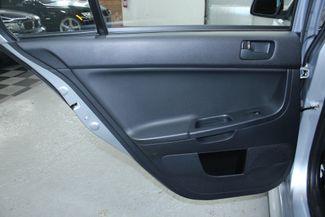 2012 Mitsubishi Lancer ES Kensington, Maryland 25