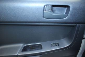 2012 Mitsubishi Lancer ES Kensington, Maryland 26