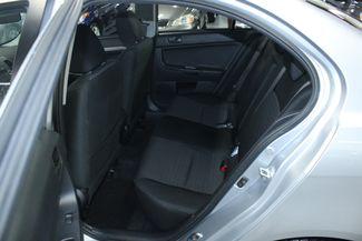 2012 Mitsubishi Lancer ES Kensington, Maryland 27
