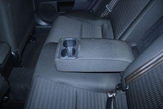 2012 Mitsubishi Lancer ES Kensington, Maryland 28