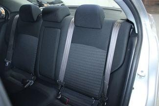 2012 Mitsubishi Lancer ES Kensington, Maryland 29