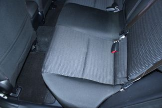 2012 Mitsubishi Lancer ES Kensington, Maryland 31