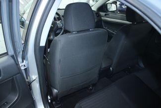 2012 Mitsubishi Lancer ES Kensington, Maryland 33