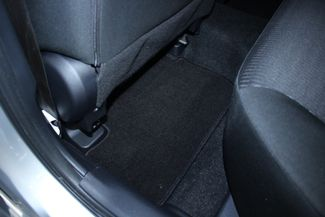 2012 Mitsubishi Lancer ES Kensington, Maryland 34