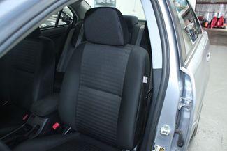 2012 Mitsubishi Lancer ES Kensington, Maryland 17