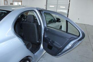 2012 Mitsubishi Lancer ES Kensington, Maryland 35