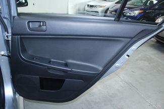 2012 Mitsubishi Lancer ES Kensington, Maryland 36