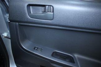 2012 Mitsubishi Lancer ES Kensington, Maryland 37