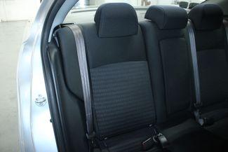 2012 Mitsubishi Lancer ES Kensington, Maryland 39