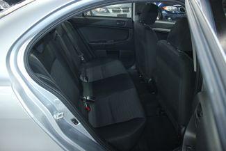 2012 Mitsubishi Lancer ES Kensington, Maryland 41